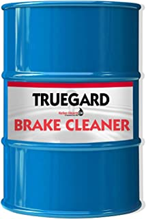 Best 5 gallon brake cleaner Reviews