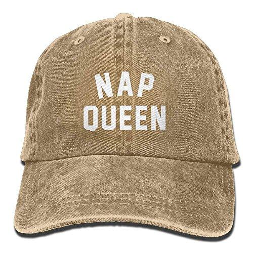 LJKHas232 I'm Not Gay But 20 is 20 Denim Baseball Caps Hat Adjustable Cotton Sport Strap Cap for Men Women