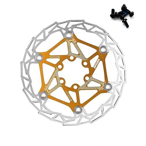 Gold Bike Parts Amazon Com