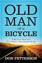 Best old man on a bike Reviews