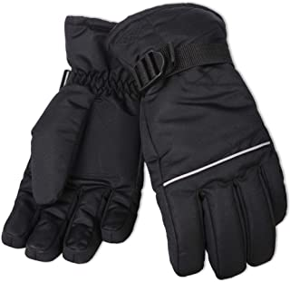 Best gloves for snow Reviews