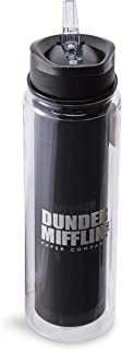 Best dunder mifflin water bottle Reviews