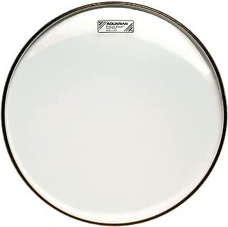 Aquarian Drumheads Drumhead Pack (CCSN14)