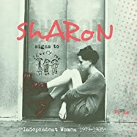 Sharon Signs to Cherry Red Independent Women 79-85 by VARIOUS ARTISTS