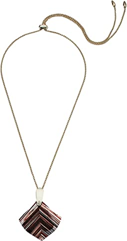 Aislinn Necklace