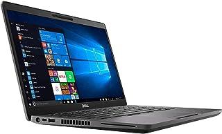 "Dell Latitude 5000 5400 14"" Notebook - 1920 X 1080 - Core i7 i7-8665U - 16GB RAM - 512GB SSD"