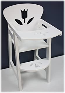 Best doll furniture for 14 inch dolls Reviews