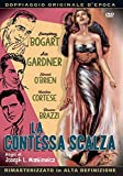 La Contessa Scalza (1954)