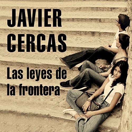 Las Leyes de la Frontera Titelbild