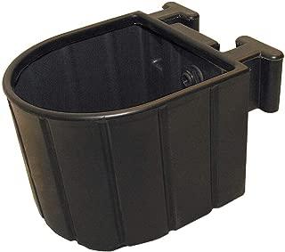 UltraTech 1160 Ultra-Bucket Shelf, 19-1/2