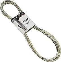 MTD Cub Cadet Kevlar Deck Mower Belt, 754-04240, 954-04240, OCC-754-04240, New, (1)