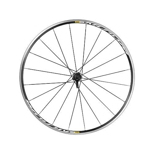 4f1d40535f8 Mavic Aksium Road Wheel - Rear