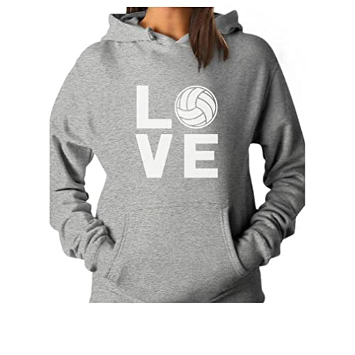Volleyball Gifts Amazon