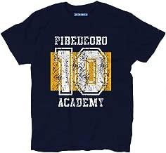 Amazon.es: Camisetas De Boca Junior