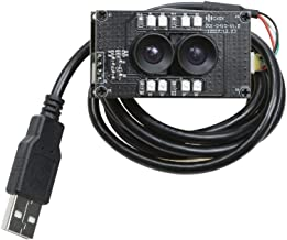 Best rpi camera connector Reviews