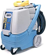 EDIC Galaxy Commercial Carpet Cleaning Extractor 500 PSI