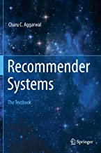 Best database management system books list Reviews
