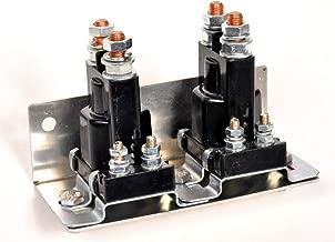 LarryB's Air Intake Grid Heater Relay set for Dodge/Cummins 94-02