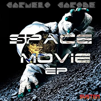 Space Movie EP