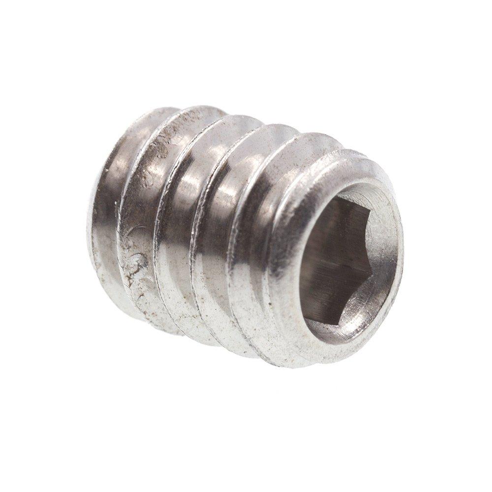 18 screw length 7mm 3654