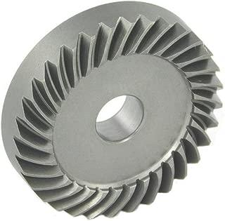Dewalt D28402 Angle Grinder Replacement Gear # 657179-00