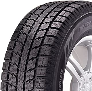 235/60-16 Toyo Observe GSi-5 Winter Performance Studless Tire 100S 2356016