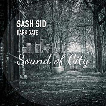 Dark Gate