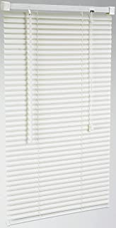 Best venetian blind slats supplier Reviews