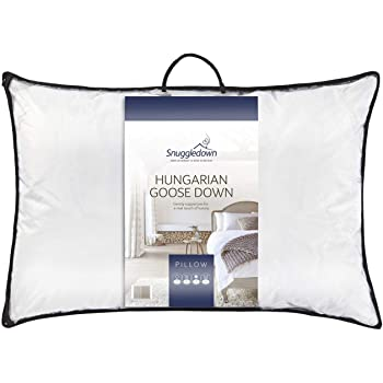 Front Pillows | Argos
