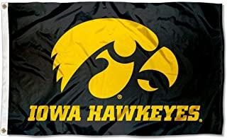 Best iowa hawkeyes flag Reviews