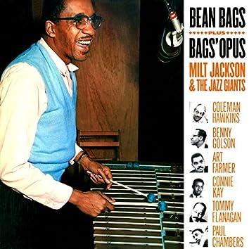 Bag's Opus