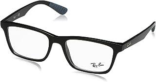 Ray Ban RB7025 Active Lifestyle Eyeglasses