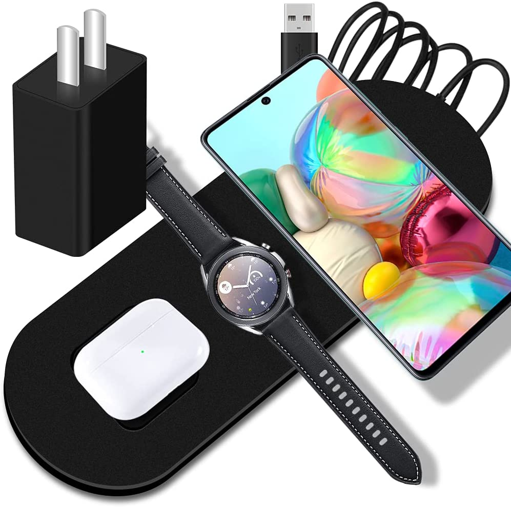 High Security Office External Special Import Earphone 3in1 San Jose Mall Watch Phone