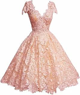 hemkomst klänningarhemkomst klänningar