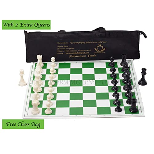 Chess Boards: Buy Chess Boards Online at Best Prices in