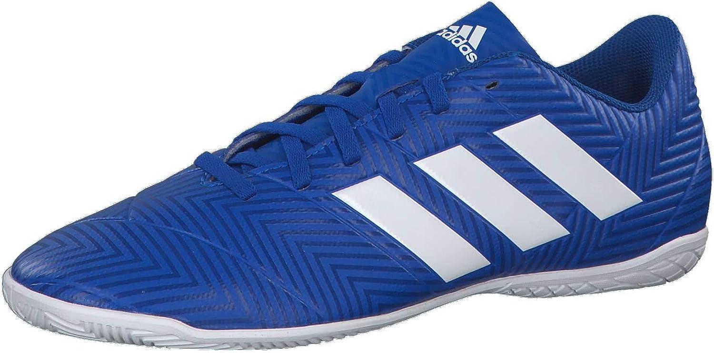 Adidas Men's Nemeziz Tango 18.4 in Footbal shoes