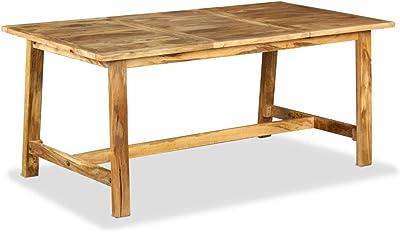 Multifonctionnel Bambou Loisirs Table Pliable Lit HX Plateau 5jRL4A3q