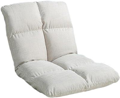 Lounge Pug®, Puff Sillón para niños, Pana Clásica - Moca ...