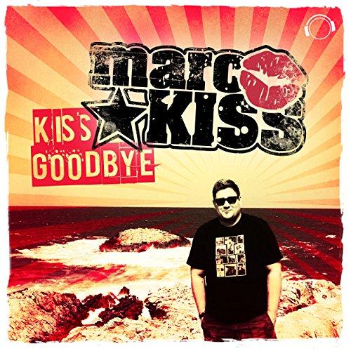 Kiss Goodbye (Jay Frog Remix Edit)