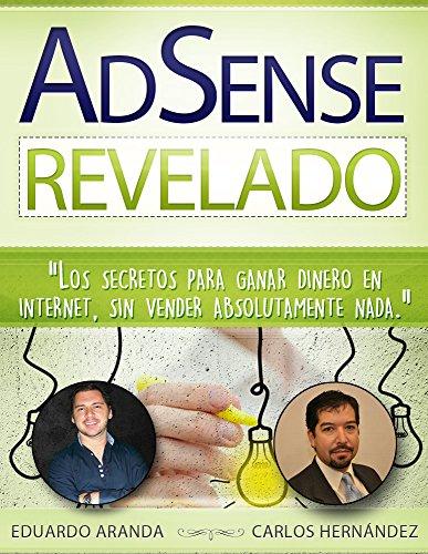 Libro Google Adsense