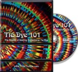 Tie Dye 101: The Basics of Making Exceptional Tie Dye