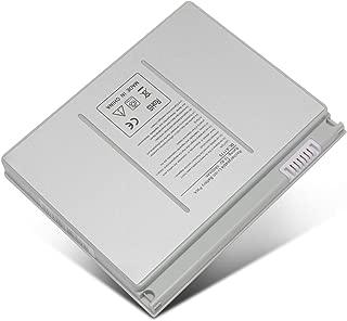 Best macbook battery a1175 Reviews