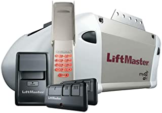 LiftMaster 3265 Premium Series 1/2 HP Chain Drive W/O Rail Assembly