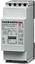 Grothe GT3173 beltransformator