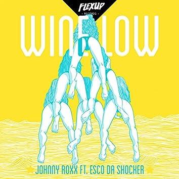 Wine Low (feat. Esco Da Shocker)