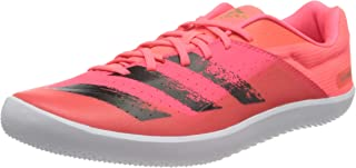 adidas Men's Throwstar running Shoes