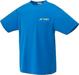 (ヨネックス) YONEX テニスウェア ドライTシャツ 16400 [ユニセックス] 16400