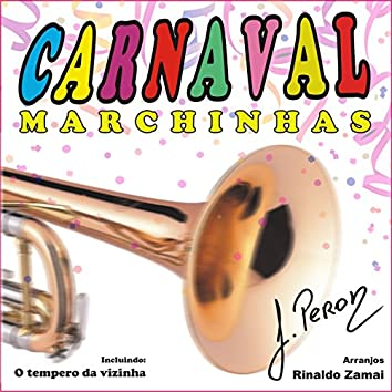 Carnaval Marchinhas