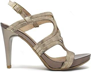 Espatricia Zapatos Amazon 39 Mujer Vqzmgsup Zapatosy Para O0vwNynm8