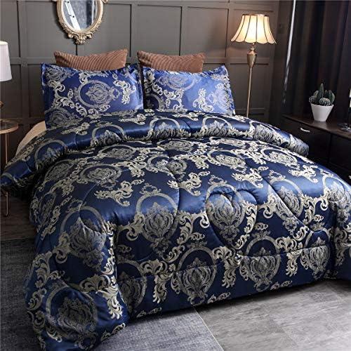 Royal bed set _image1